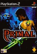 primal-cover